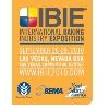 IBIE_Logo
