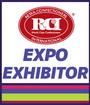 RCI Expo Exhibitor